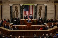 DealBook Briefing: Trumps Big Promise on Infrastructure
