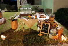 Wedding welcome table. Wedding Welcome Table, Destination Wedding, Wedding Photography, Table Decorations, Home Decor, Decoration Home, Room Decor, Destination Weddings, Wedding Photos