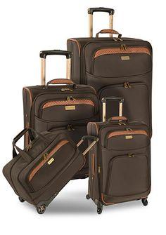 b4b5d83b4b3 17 Best Box images | Suitcases, Baggage, Viajes