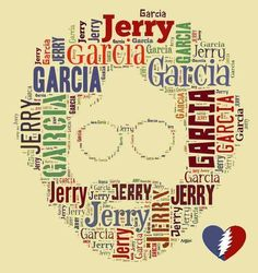 Jerry Love