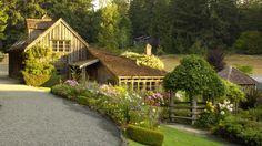 modelo de casas de interior - Pesquisa Google