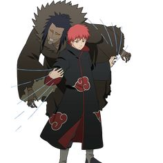 Sasori render [Ninja Storm Generations] by on DeviantArt Anime Naruto, Manga Anime, Anime Akatsuki, Naruto Uzumaki Shippuden, Naruto Shippuden Sasuke, Itachi Uchiha, Manga Art, Boruto, Chernobyl