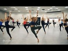 By popular demand, here's one wide shot of the modern jazz dance performed to the Torn cover by James TW. Contemporary Dance Classes, Contemporary Jazz, Modern Dance, Dance Tips, Dance Moves, Dance Videos, Dance Workouts, Dance Lessons, Body Painting