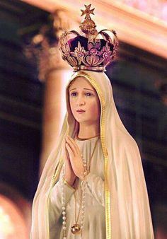 I'm a passionate Catholic seeking Christ in all that I meet and in all that I do. Jesus Mother, Blessed Mother Mary, Blessed Virgin Mary, Lady Mary, Mary I, Lady Of Lourdes, Lady Of Fatima, Lady Madonna, Images Of Mary