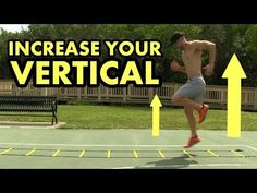 Increase Your Vertical Jump & Quickness - Agility Ladder Drills for Basketball Basketball Practice Plans, Basketball Shooting Drills, Basketball Plays, Basketball Workouts, Basketball Skills, Basketball Quotes, Basketball Coach, Agility Ladder Drills, Volleyball Tips