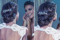 tiara-noiva-vintage-wanda-borges