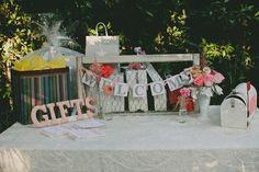 camarillo-wedding20120915_41