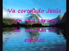 Va Coronado Jesús
