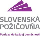 Na bývanie sa oplatí požičiavať :)  https://www.slovenska-pozicovna.sk/pozicka-na-byvanie