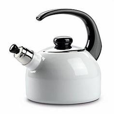die 27 besten bilder von fl tenkessel tea pots tea. Black Bedroom Furniture Sets. Home Design Ideas