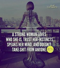 36 Best Strong Man Quotes Images Words Messages Thinking About You