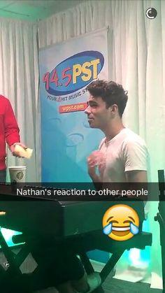 pst945's snapchat