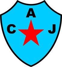 Club Atlético Juventud (Pergamino, Provincia de Buenos Aires, Argentina)