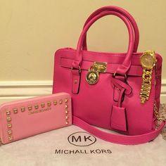 Michael Kors Handbags Black Friday