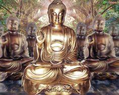 Hình Đức Phật Thích Ca Mâu Ni đẹp nhất 14