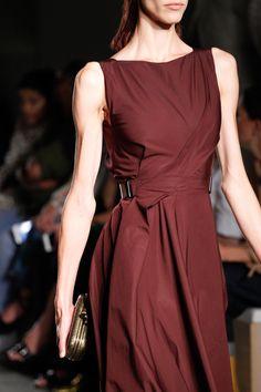 See detail photos for Bottega Veneta Spring 2017 Ready-to-Wear collection.