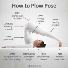 How to Plow Pose ✰ Yoga Inspiration✰ Leggings /Yoga leggings /Yoga pants/Art tights /Stretch pants /Printed leggings/ Custom design/Women Leggings #yoga #yogalovers #yogainspiration #tips #lovelycrafts #leggings #yogapants #print #stretching #pose #sport #life #namaste