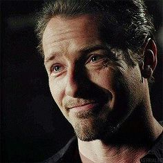 Hello creepy dude from Teen Wolf. You would make an excellent character in one of my stories. Creepy Dude, Peter Hale, Wattpad, Pretty Eyes, Teen Wolf, Jackson, People, Stiles, Seasons