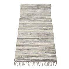 Sandsten Matta 140*200 cm-Matta 140*200 cm . 100% bomull/cotton
