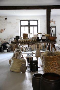 Tiirinkosken tehdas Finland, Hotels, Shops, Table Decorations, Interior Design, Furniture, Home Decor, Nest Design, Tents