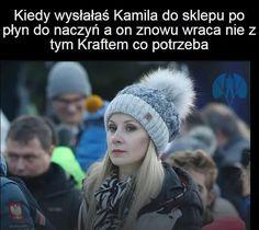 Polish Memes, Ski Jumping, Lol, Skiing, Winter Hats, Funny Memes, Humor, Ski, Humour