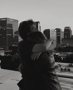 Couple Goals Relationships, I Want A Relationship, Relationship Goals Pictures, Godly Relationship, Cute Couples Photos, Cute Couple Pictures, Cute Couples Goals, My Future Boyfriend, Boyfriend Goals