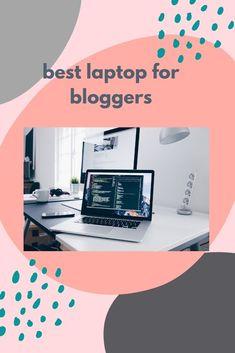 Laptop Brands, Best Laptops, Desktop Screenshot, Best Laptop Computers