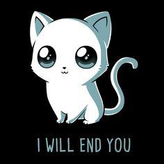 Awe so adorable!
