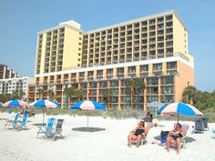1000 images about myrtle beach vacation condos on. Black Bedroom Furniture Sets. Home Design Ideas