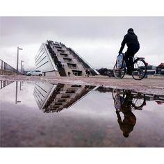 via Instagram das_go: Kudder Tour❗⚓ #wwim11hh #wwim11hh_kutter #überwasser