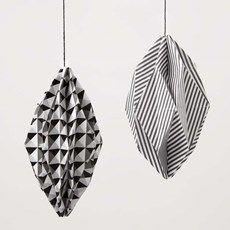 Papierbasteleien - Finden Sie DIY-Ideen hier