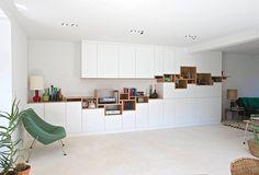 Filip janssens meubelontwerp.jpg