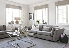 Buy stylish home furnishings including leather sofas, tables, chairs, lamps and more in Dublin, Ireland from SOUL Lifestyle. Luxury Home Furniture, Living Furniture, Bedroom Furniture, Interior Concept, Interior Design, Home Living Room, Living Spaces, Ikea Bank, Contemporary Sofa