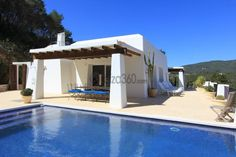 Fincas in ibiza to rent & sale ___ info: andrea@ibiza360.com