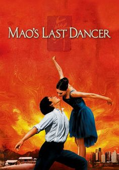 Maos Last Dancer (2009) At the age of 11, Li was plucked from a poor Chinese village by Madame Mao's cultural delegates and taken to Beijing to study ballet. In 1979, during a cultural exchange to Texas, he fell in love with an American woman. Two years later, he managed to defect and went on to perform as a principal dancer for the Houston Ballet and as a principal artist with the Australian Ballet. Chi Cao, Bruce Greenwood, Kyle MacLachlan...bio/foreign