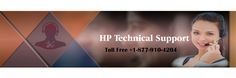(877)910-4204 HP Computer Support Phone Number Are you encountering technical faults with your HP computer? If yes, we are an independent tech service provider into HP computer support services. Call without any hassle's on Toll Free (877)910-4204 number.