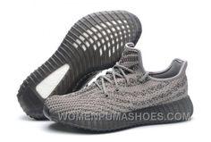 f39de0729a2 171 best Adidas Yeezy Boost 550 images on Pinterest