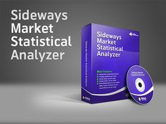 Sideways Market Statistical Analyzer