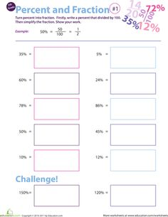 ... Math: Solve Sales Tax Word Problems | Sales Tax, Worksheets and Math