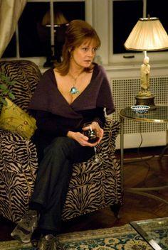 Susan Sarandon in El hombre solitario (2009)