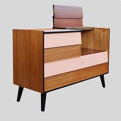 9600 Credenza, Cabinet, Storage, Furniture, Home Decor, Catalog, Clothes Stand, Purse Storage, Decoration Home