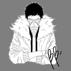 BNHA Inktober Day 3 - Villain - Kai Chisaki Drawing the threading in his mask took forever lol Also, it's only Day and I'm already behind the BNHA inktober schedule :B I'll get to Best Girl. Boku No Academia, Buko No Hero Academia, Reborn Katekyo Hitman, Hitman Reborn, Aizawa Shouta, Bleach Anime, Cute Anime Wallpaper, Hero Academia Characters, I Love Anime