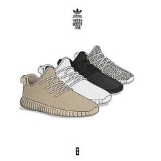 2016 Top Quality Wholesale Kanye Milan West Yeezy Boost 350 Classic Black  350 Men s Fashion Trainers Shoes With Box Sports Shoes f1eef9bd3