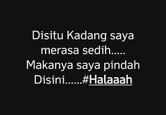 64 Ideas For Quotes Indonesia Lucu Humor Quotes Lucu, Jokes Quotes, New Quotes, Faith Quotes, Happy Quotes, True Quotes, Quotes About Strength, Funny Quotes, Inspirational Quotes