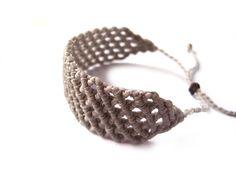 Κομποδετική I - Metallocontemporary jewelry courses