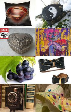 Sunday Finds by banu Mtly on Etsy--Pinned with TreasuryPin.com