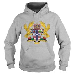 Brumfield Family Crest For American People - Brumfield Family T-Shirt, Hoodie, Sweatshirt #gift #ideas #Popular #Everything #Videos #Shop #Animals #pets #Architecture #Art #Cars #motorcycles #Celebrities #DIY #crafts #Design #Education #Entertainment #Food #drink #Gardening #Geek #Hair #beauty #Health #fitness #History #Holidays #events #Home decor #Humor #Illustrations #posters #Kids #parenting #Men #Outdoors #Photography #Products #Quotes #Science #nature #Sports #Tattoos #Technology…