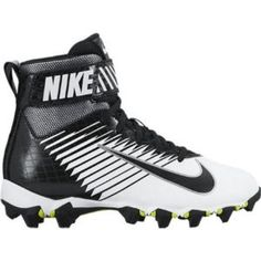 d378e0d66 13 Best Football Cleats  Tackle and Flag Football images
