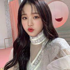 iz*one wonyoung icon ♡ don't reupload! Yuri, Forever Girl, Woo Young, Japanese Girl Group, Pop Idol, The Wiz, Ulzzang Girl, Kpop Girls, Pretty