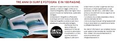 "Goto Surf ""1095 Giorni a Capo Mannu"""